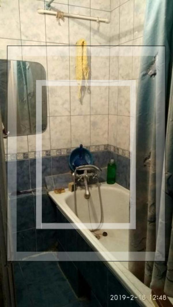 2 комнатная квартира, Харьков, Салтовка, Познанская (575053 1)