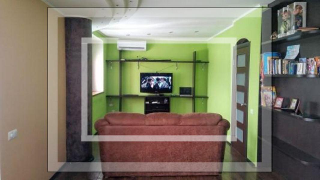 4 комнатная квартира, Харьков, Госпром, Данилевского (575068 1)