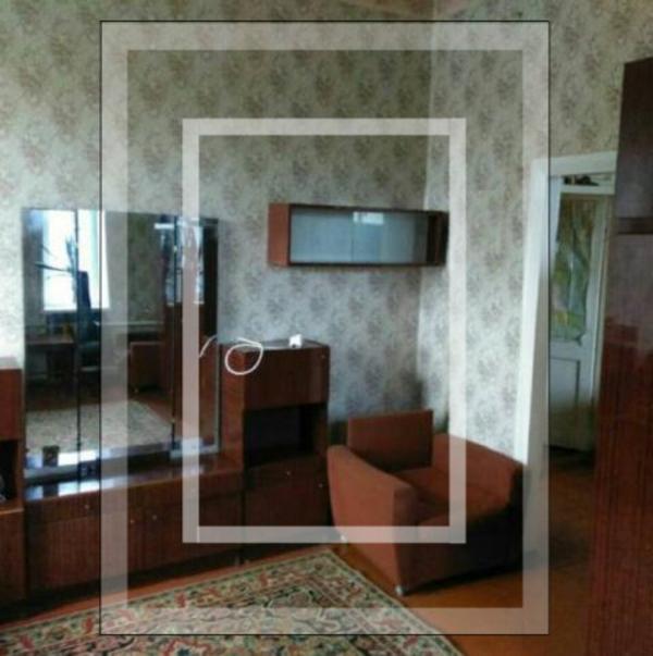 1 комнатная гостинка, Харьков, Салтовка, Юбилейный пр. (50 лет ВЛКСМ пр.) (575101 1)