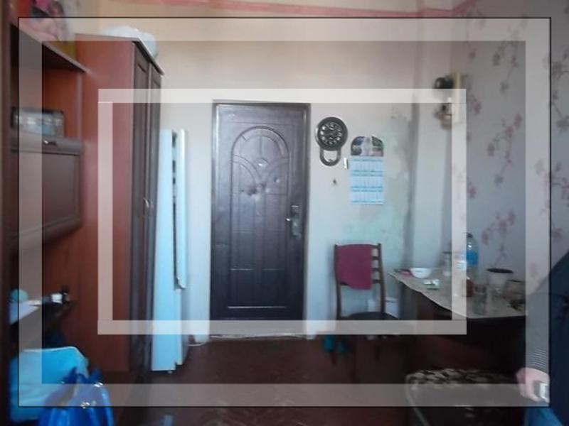 1 комнатная гостинка, Харьков, Холодная Гора (575113 1)