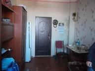 2 комнатная квартира, Харьков, Бавария, Катаева (575113 1)