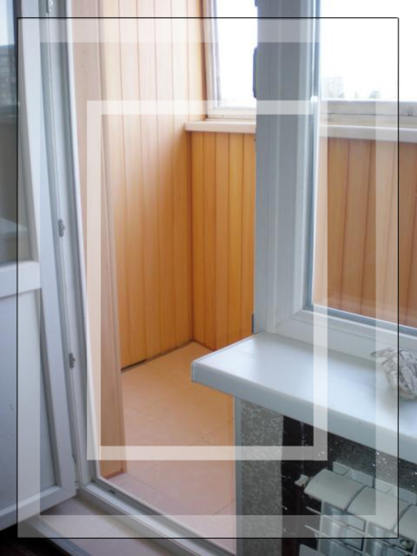 2 комнатная квартира, Харьков, Северная Салтовка, Натальи Ужвий (575133 1)