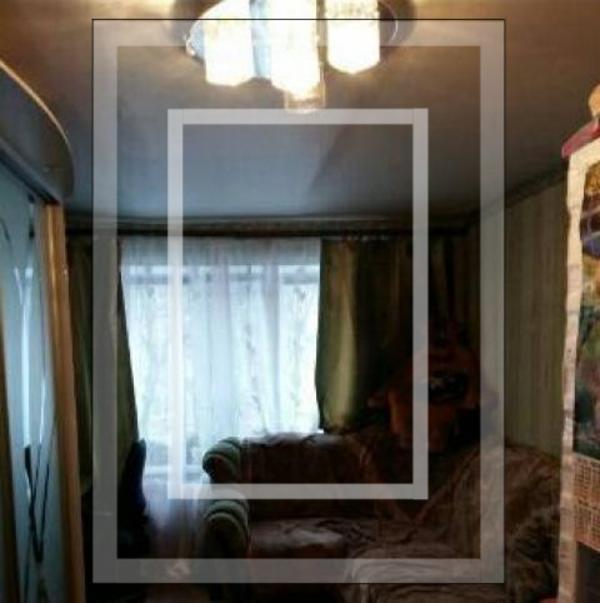 1 комнатная гостинка, Харьков, ХТЗ, Александровский пр. (Косиора пр.) (575136 1)
