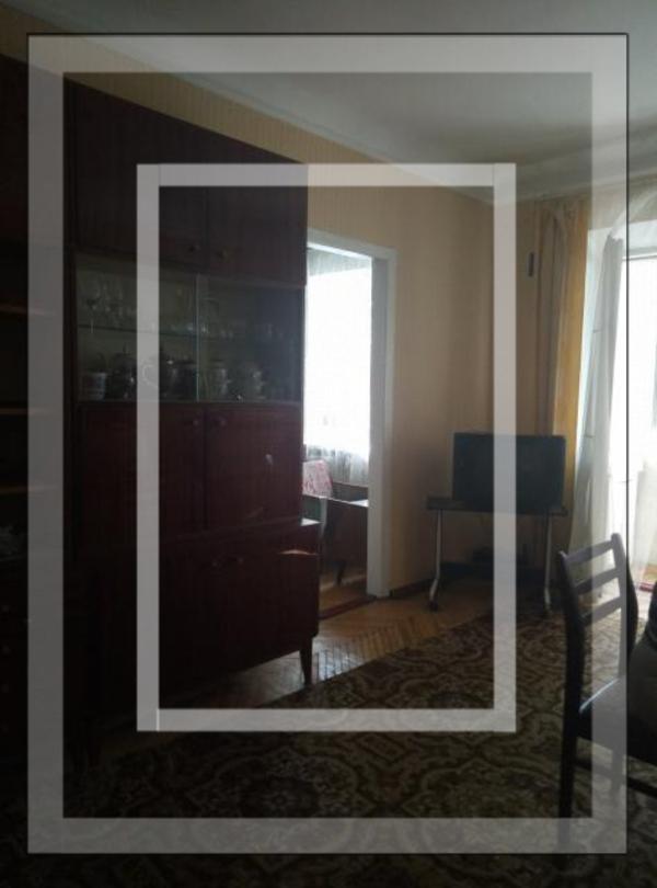 2 комнатная квартира, Солоницевка, Сумской путь (Ленина, Свердлова, Петровского), Харьковская область (575154 1)