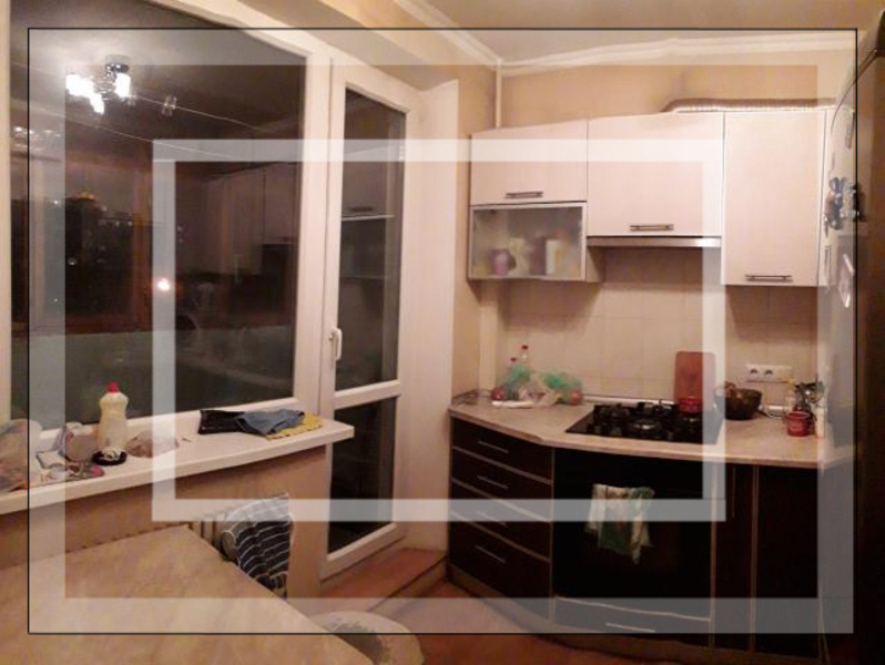 3 комнатная квартира, Харьков, Холодная Гора, Полтавский Шлях (575156 1)