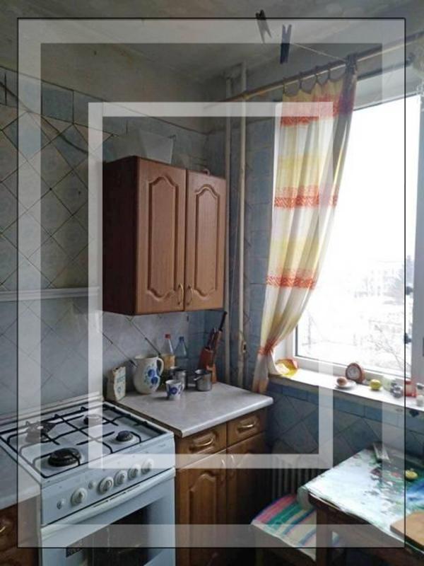 3 комнатная квартира, Харьков, Холодная Гора, Полтавский Шлях (575161 1)