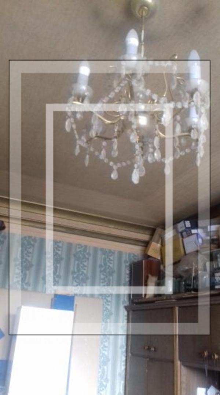 2 комнатная квартира, Харьков, Гагарина метро, Елизаветинская (575164 1)