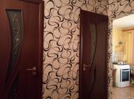 1-комнатная квартира, Малая Даниловка, Академическая, Харьковская область