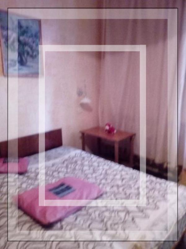 4 комнатная квартира, Харьков, Госпром, Данилевского (575172 1)