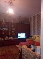 2-комнатная квартира, Дергачи, Центральная (Кирова, Ленина), Харьковская область
