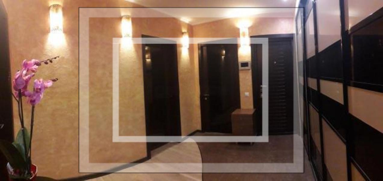 1 комнатная квартира, Харьков, Центральный рынок метро, Дмитриевская (575198 4)