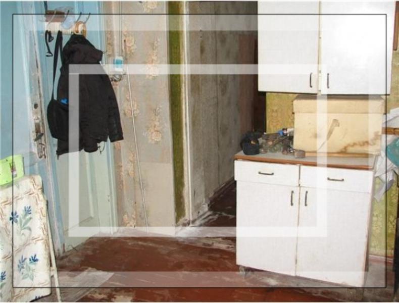 1 комнатная квартира, Харьков, ОДЕССКАЯ, Зерновая (Совхозная 1 19) (575200 1)