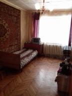 Квартиры Харьков. Купить квартиру в Харькове. (575203 1)