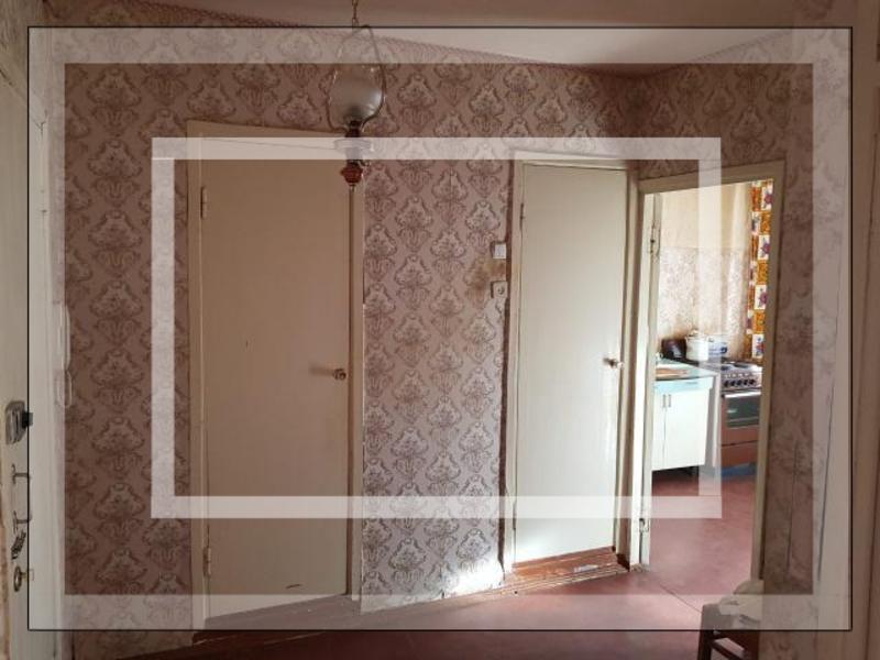 1 комнатная квартира, Харьков, Северная Салтовка, Родниковая (Красного милиционера, Кирова) (575218 6)