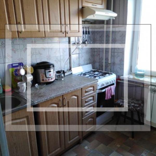 1 комнатная квартира, Харьков, ШИШКОВКА, Старошишковская (575238 1)