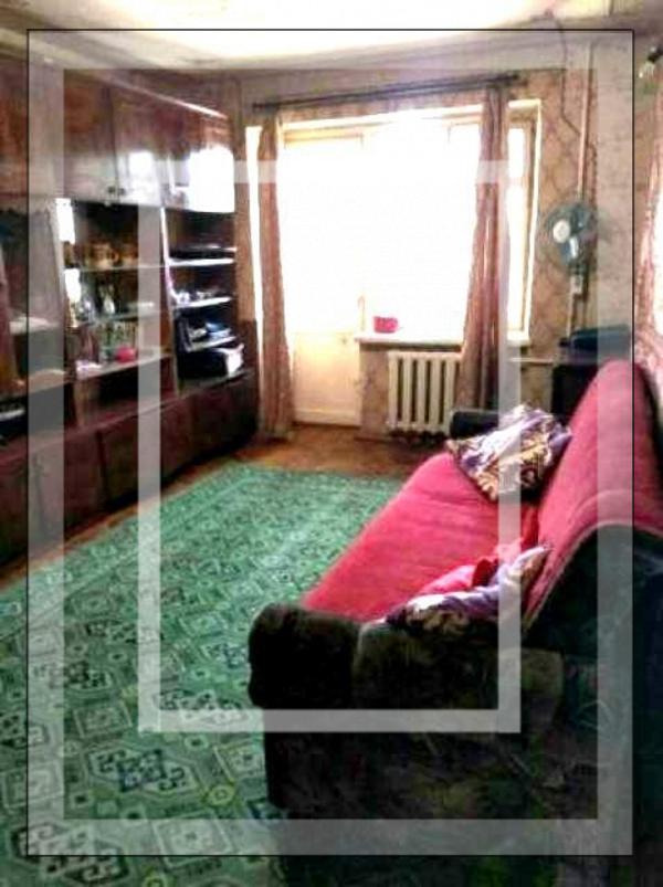 2 комнатная квартира, Харьков, Южный Вокзал, Ползунова (575248 3)