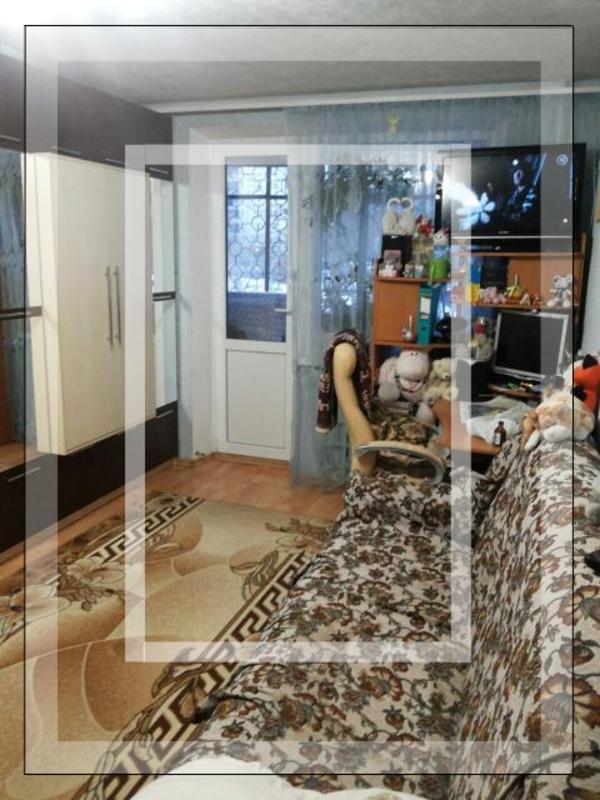 2 комнатная квартира, Харьков, Салтовка, Юбилейный пр. (50 лет ВЛКСМ пр.) (575253 1)