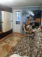 Квартиры Харьков. Купить квартиру в Харькове. (575253 1)