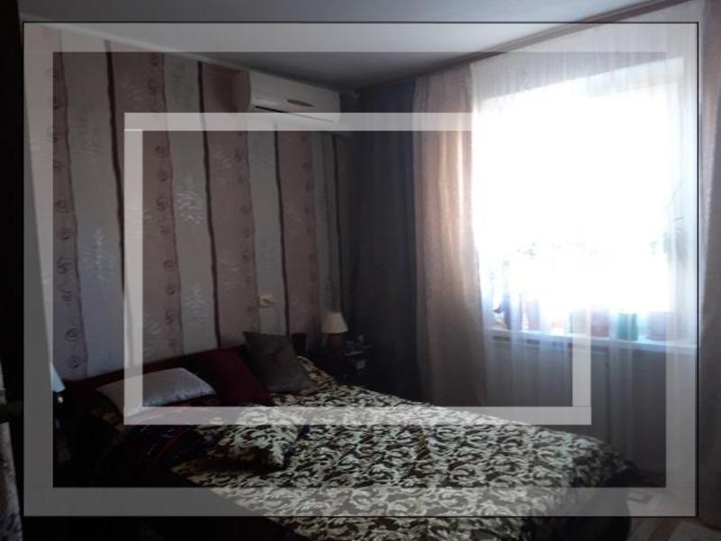 2 комнатная гостинка, Харьков, ЦЕНТР, Кузнечная (575289 1)