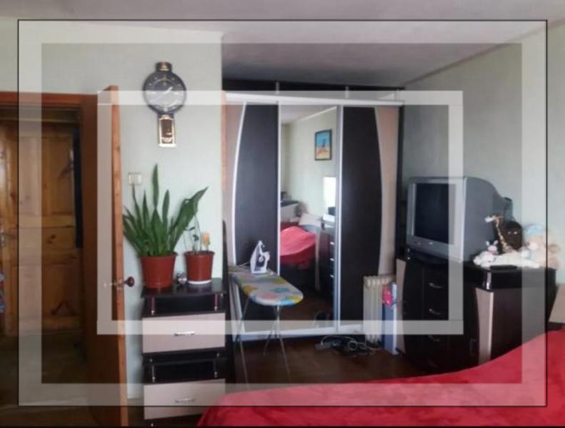 3 комнатная квартира, Харьков, Алексеевка, Архитекторов (575292 4)