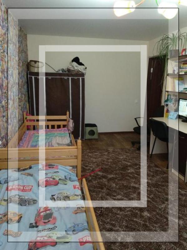 2 комнатная квартира, Харьков, Салтовка, Познанская (575294 1)