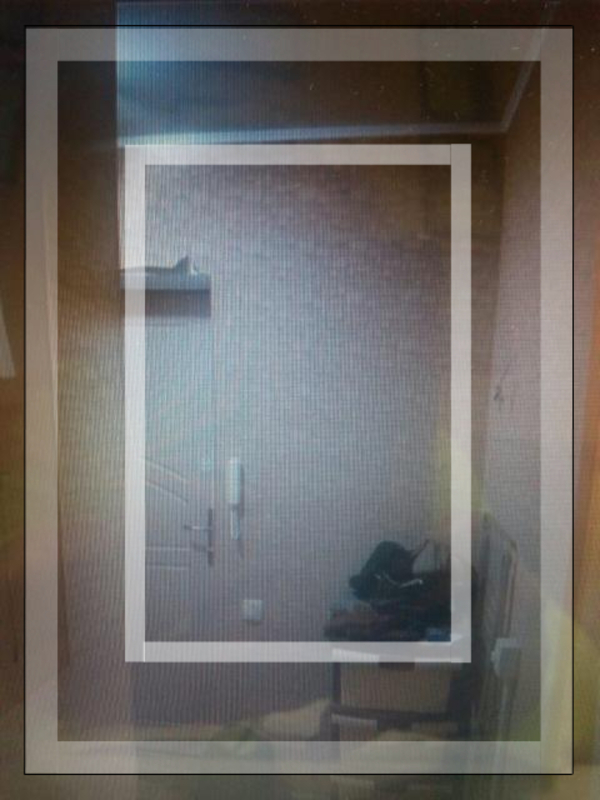 1 комнатная квартира, Харьков, Павлово Поле, Профессорская (575301 1)