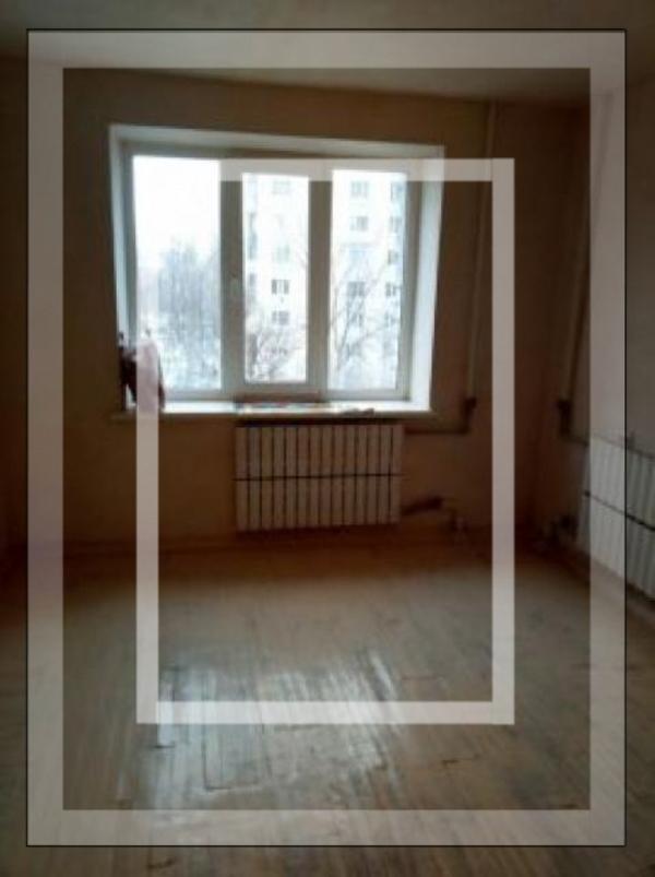 1 комнатная гостинка, Харьков, Салтовка, Драгоманова (Раковского) (575302 5)