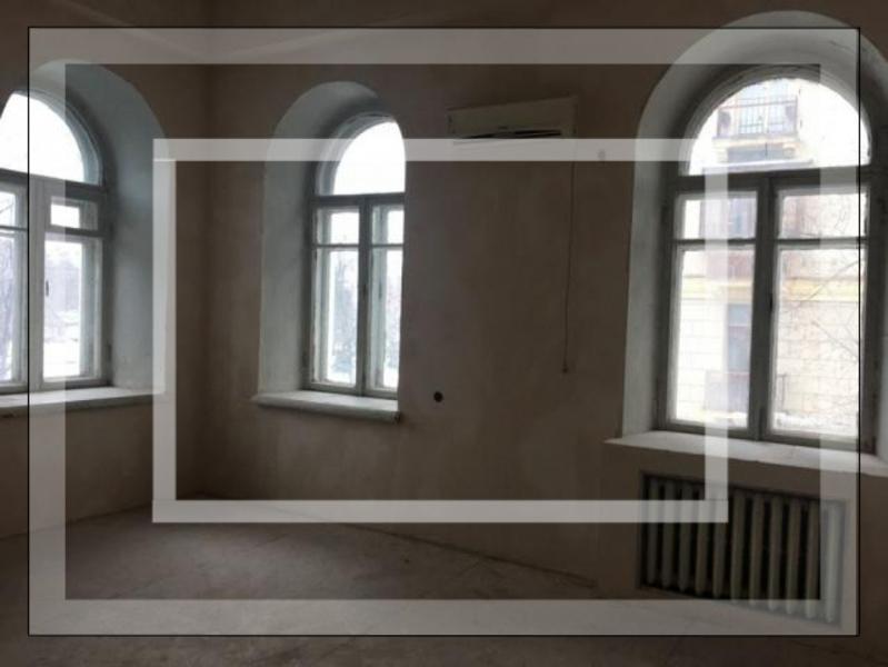2 комнатная квартира, Харьков, Аэропорт, Мерефянское шоссе (575306 1)