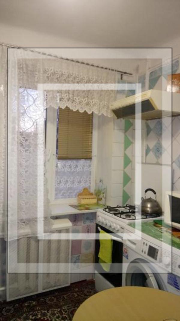 1 комнатная квартира, Харьков, ОДЕССКАЯ, Гагарина проспект (575363 1)