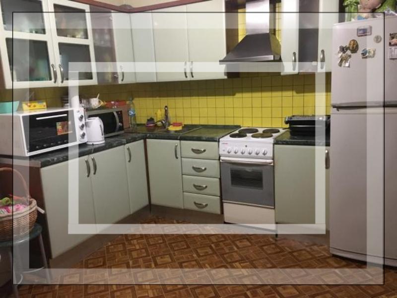 1 комнатная квартира, Харьков, Старая салтовка, Маршала Батицкого (575375 1)