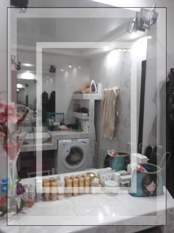 2 комнатная квартира, Харьков, Гагарина метро, Гагарина проспект (575382 1)