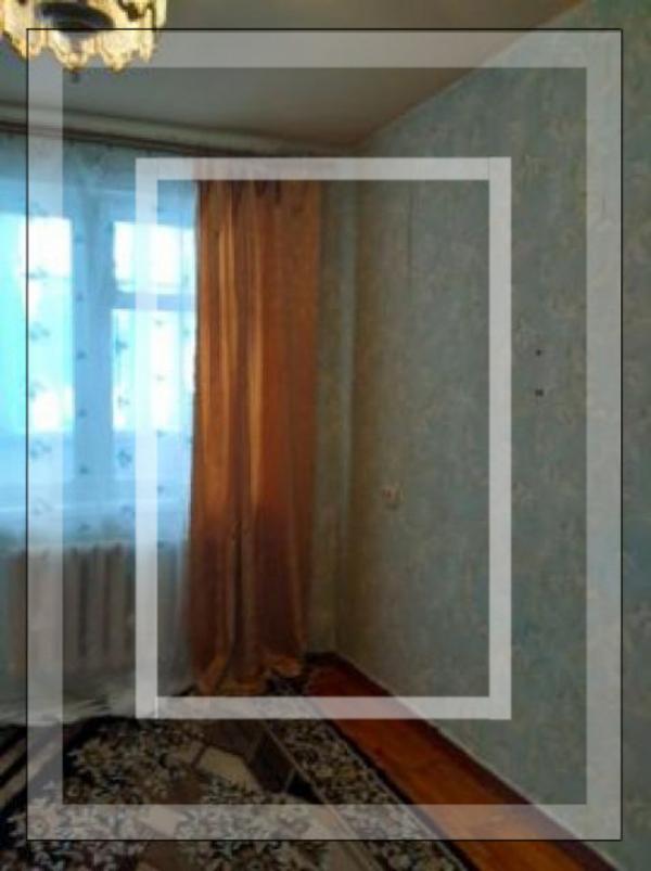 2 комнатная квартира, Харьков, Старая салтовка, Салтовское шоссе (575397 6)