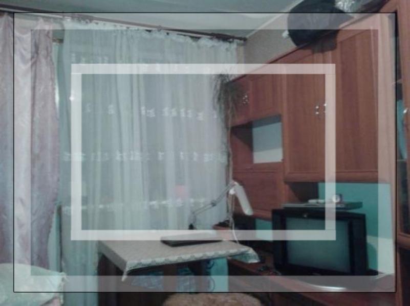 1 комнатная квартира, Харьков, Салтовка, Героев Труда (575405 5)
