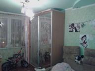 4-комнатная квартира, Харьков, Северная Салтовка, Дружбы Народов