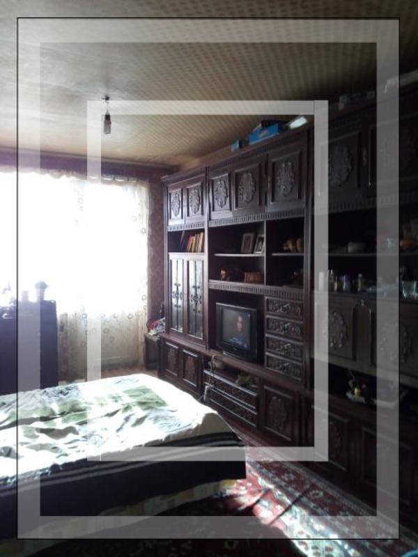 3 комнатная квартира, Харьков, Салтовка, Светлая (Воровского, Советская, Постышева, ленина. 50 лет Октября) (575413 1)