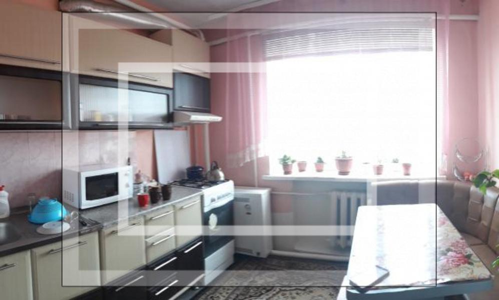 3 комнатная квартира, Васищево, Харьковская область (575417 6)
