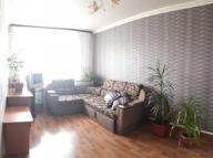 3-комнатная квартира, Змиев, Центральная (Кирова, Ленина), Харьковская область