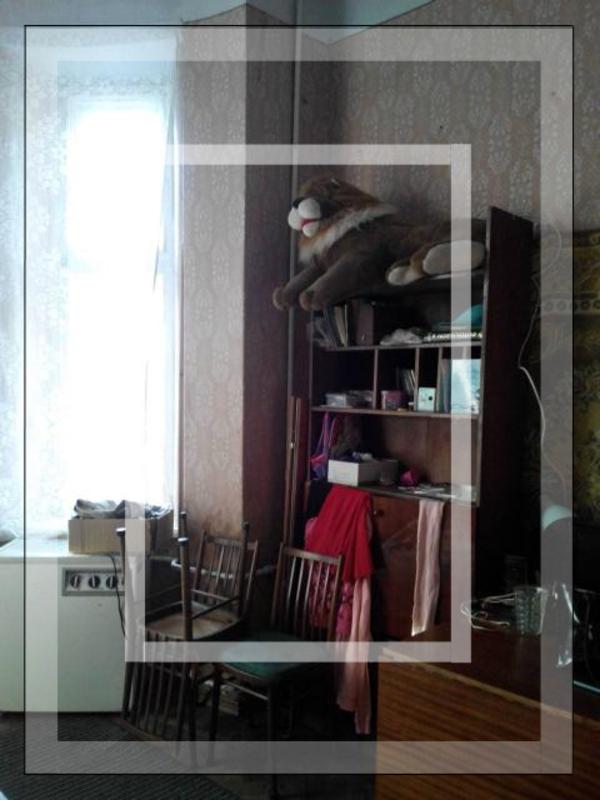 4 комнатная квартира, Харьков, Залютино, Борзенко (575425 1)