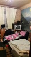 1-комнатная гостинка, Харьков, Масельского метро, Академика Подгорного (Пархоменко)