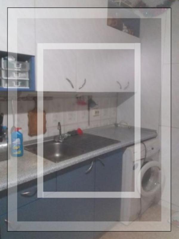 2 комнатная квартира, Харьков, Гагарина метро, Гагарина проспект (575443 1)