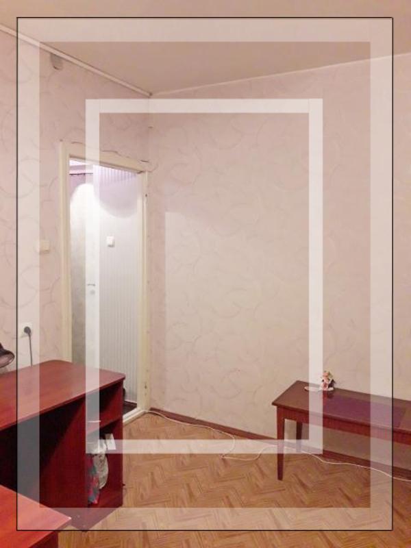 1 комнатная квартира, Харьков, Новые Дома, Танкопия (575478 6)