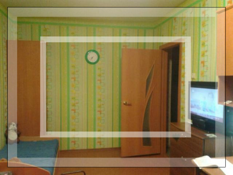 1 комнатная квартира, Харьков, Горизонт, Московский пр т (575479 1)