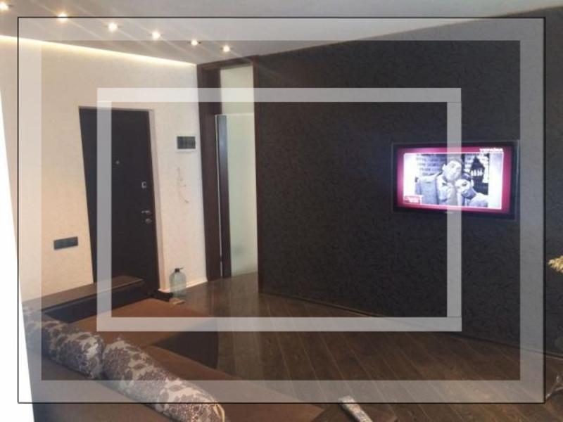2 комнатная квартира, Харьков, Новые Дома, Маршала Рыбалко (575480 6)