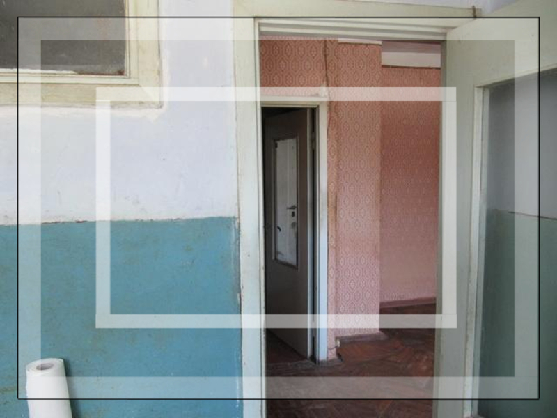 1 комнатная квартира, Харьков, Восточный, Роганская (575483 5)