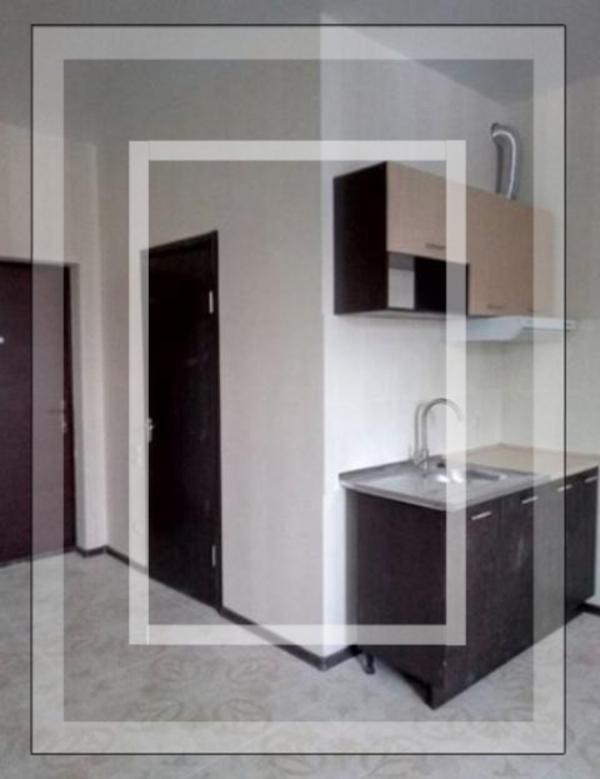 1 комнатная гостинка, Харьков, ХТЗ, Косарева (Соколова) (575526 1)