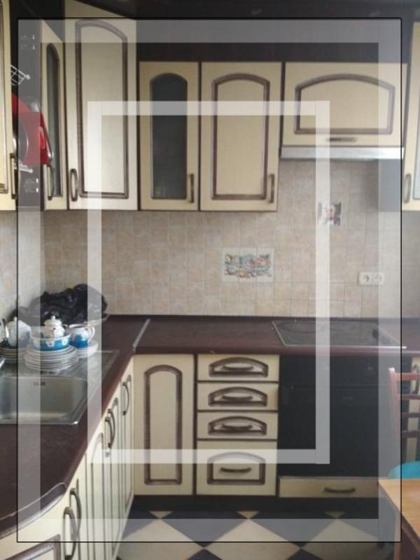 1 комнатная квартира, Харьков, ПАВЛОВКА, Мирная (575574 1)