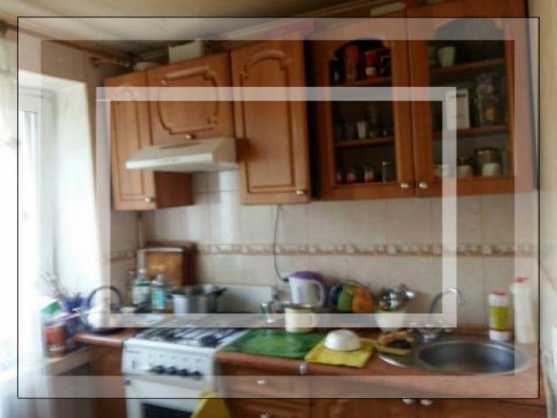 2 комнатная квартира, Харьков, Новые Дома, Ньютона (575605 6)