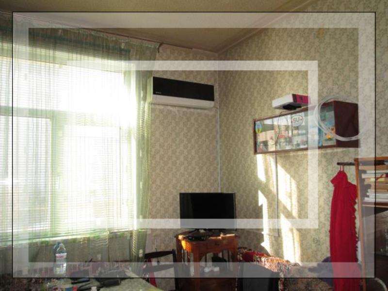 1 комнатная квартира, Харьков, Старая салтовка, Академика Павлова (575614 2)