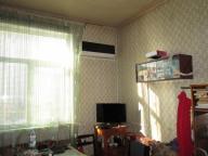 Квартиры Харьков. Купить квартиру в Харькове. (575614 2)