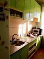Квартиры Харьков. Купить квартиру в Харькове. (575618 1)